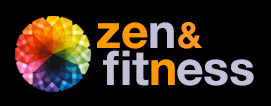 copy-Logo_Zen-en-Fitness